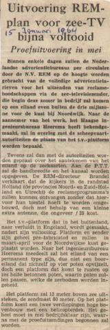19640115_REM uitvoering REM plan zee TV.jpg