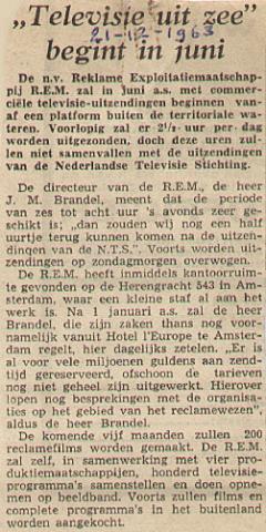 19631221_REM TV uit zee begint in juni.jpg