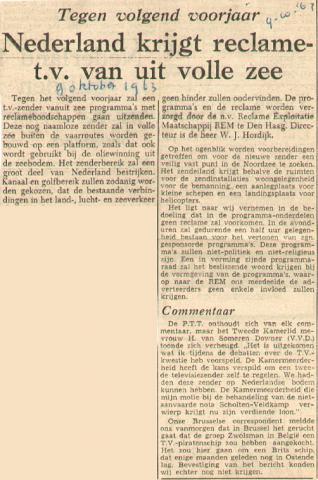 19631009 REM reklame tv van uit volle zee.jpg