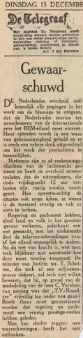1964121_REM gewaarschuwd.jpg