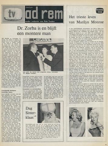 196411_Televi_ad rem02.jpg