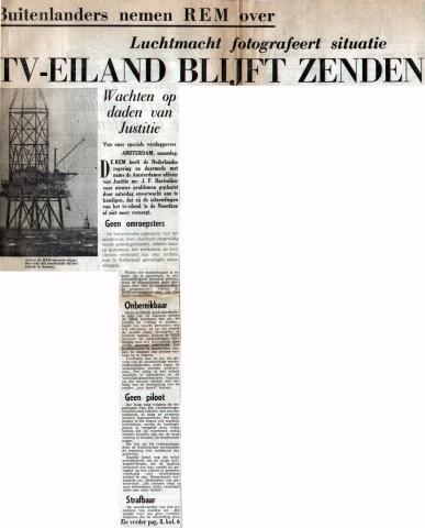 196411_Rem TV-eiland blijft zenden.jpg