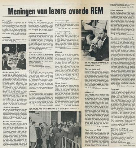 196410_Televi_meningen lezers over de REM.jpg
