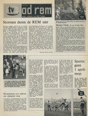 196410Televi_ad rem01.jpg