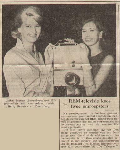 196408_REM televisie koos omroepsters.jpg