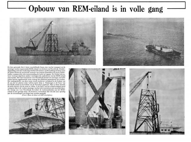 196406 Opbouw van REM Eiland is in volle gang.jpg