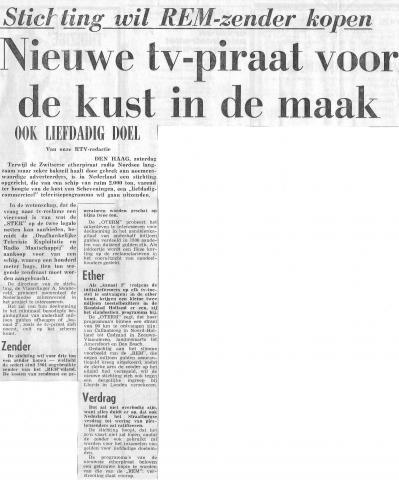 1970_Telegraaf_najaar_Nieuwe tv piraat voor de kust_end.jpg