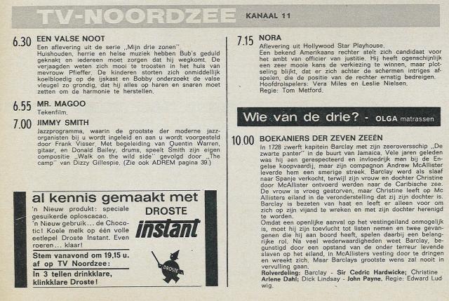 19641106_TV Noordzee prog.jpg