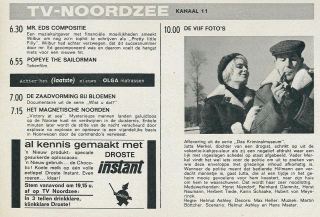 19641105_TV Noordzee prog.jpg