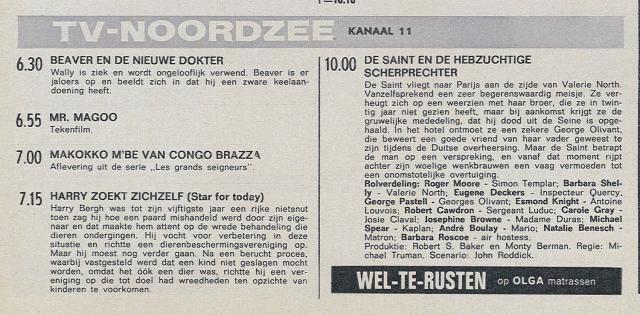 19641104_TV Noordzee prog.jpg