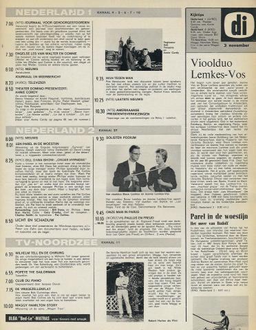 19641103_TV Noordzee prog.jpg