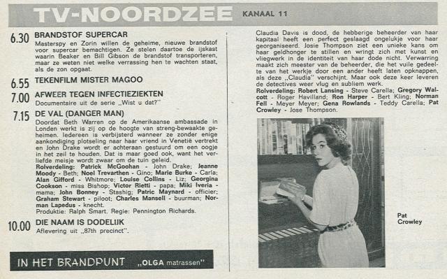 19641102_TV Noordzee prog.jpg