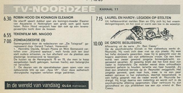 19641101_TV Noordzee prog.jpg