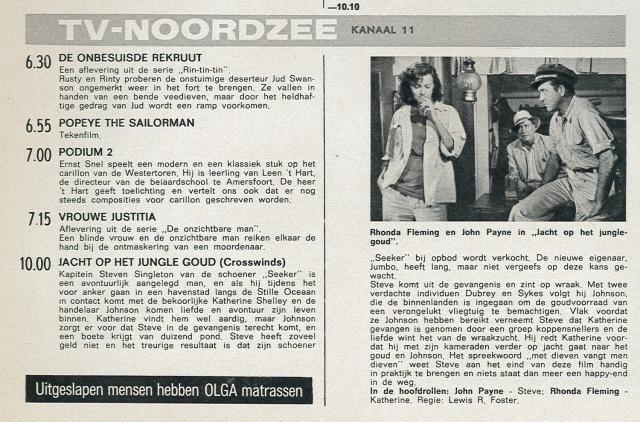 19641031_TV Noordzee prog.jpg