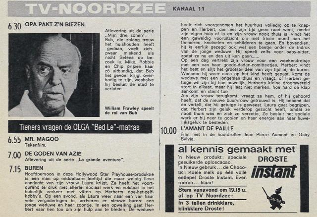 19641030_TV Noordzee prog.jpg