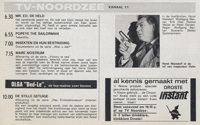 19641029_TV Noordzee prog.jpg