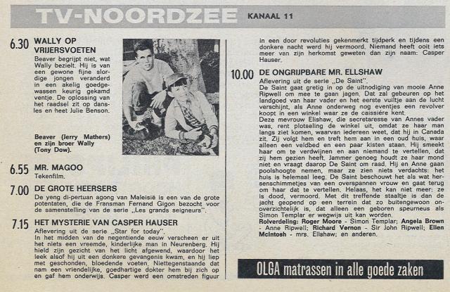 19641028_TV Noordzee prog.jpg