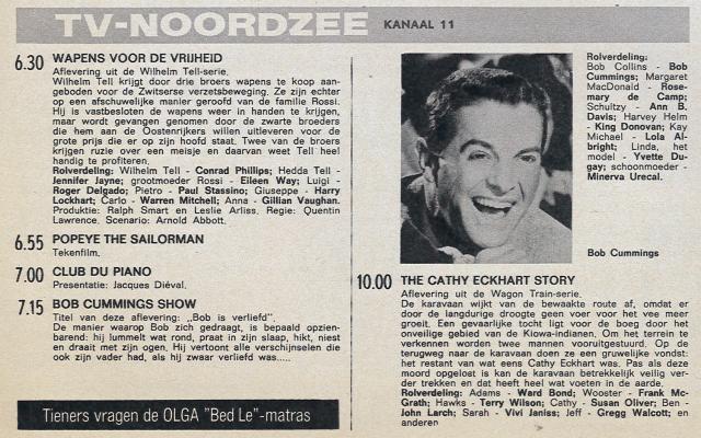 19641027_TV Noordzee prog.jpg