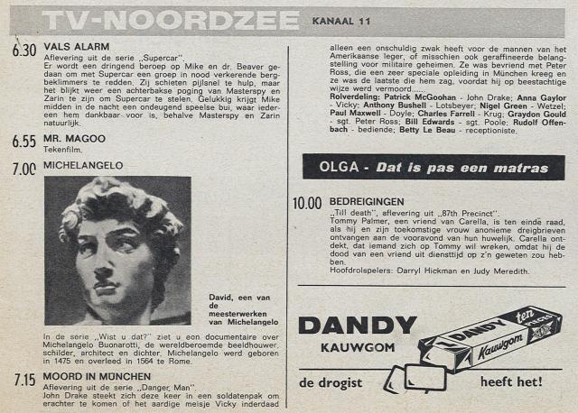 19641026_TV Noordzee prog.jpg