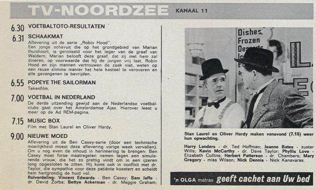 19641025_TV Noordzee prog.jpg
