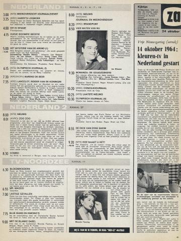 19641024_TV Noordzee prog.jpg