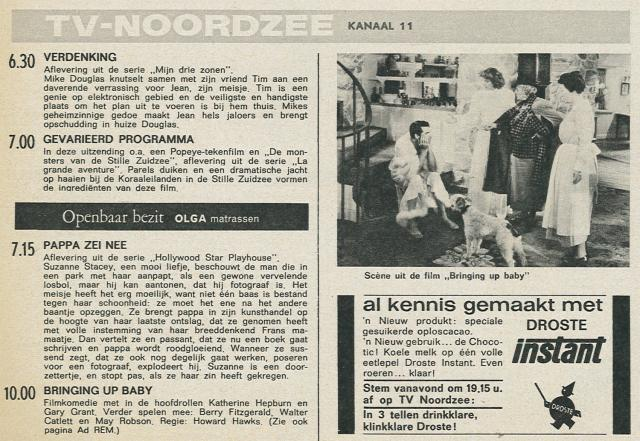 19641023_TV Noordzee prog.jpg
