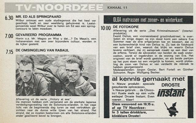 19641022_TV Noordzee prog.jpg