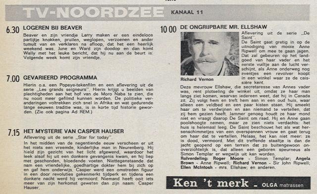 19641021_TV Noordzee prog.jpg