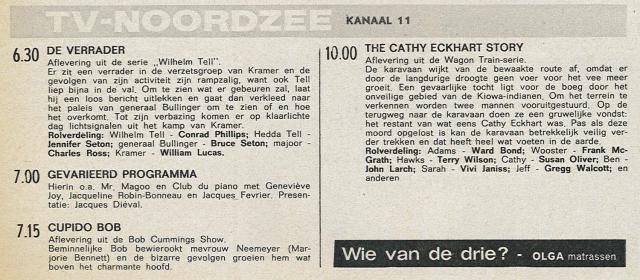 19641020_TV Noordzee prog.jpg