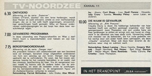 19641019_TV Noordzee prog.jpg