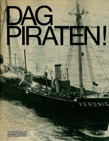 19710626 evt_Studio_Dag piraten Ver_RNI_Cap_Car01.jpg