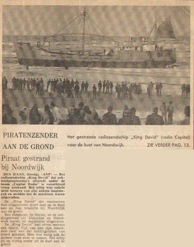 19701110_capital_ piratenzender_aan_de_grond.jpg