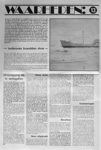 1973-05_Capitol Radio_Europop04.jpg