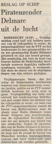 19791022 VK Piratenzender Delmare uit de lucht.jpg