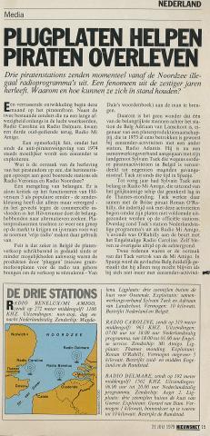 19790721_Nieuwsnet Delmare Plugplaten helpen overleven 01.jpg