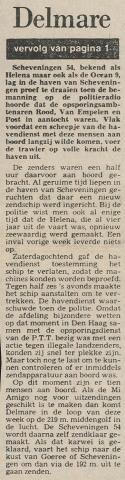 19781218_AD Delmare voor anker 2.jpg