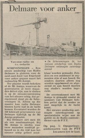 19781218_AD Delmare voor anker.jpg
