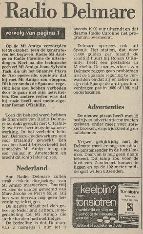 19781213_AD Delmare Piraat gaat de lucht weer in 2.jpg