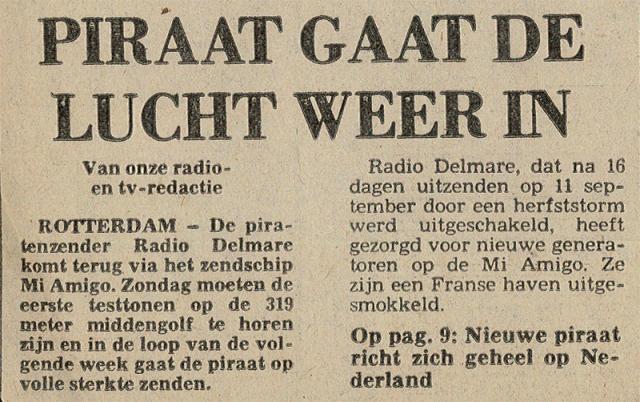 19781213_AD Delmare Piraat gaat de lucht weer in.jpg