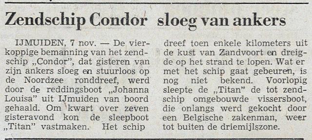 197308_Zendschip_Condor_van _ankers.jpg