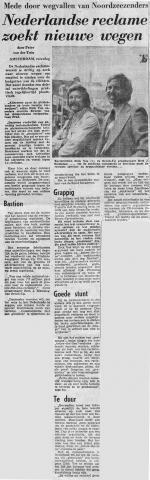 1974-08-17 Ned_ reclame zoekt nieuwe wegen.jpg