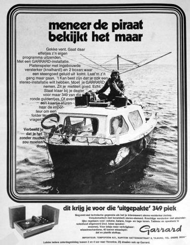 1971 ME Reclame Garrard.jpg