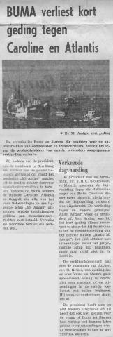 19xx_Telegraaf vraagteken.jpg