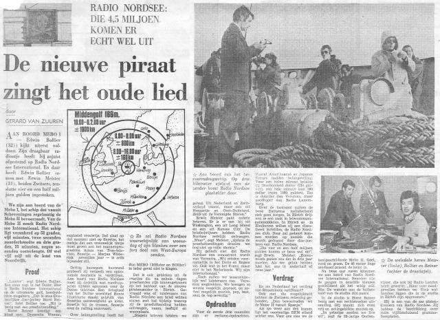 197001 Nieuwe piraat oude liedje RNI.jpg
