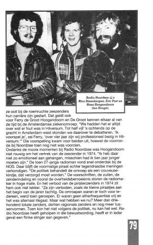 1994 De_Stemmen_van_de_Noordzee_HH79.jpg