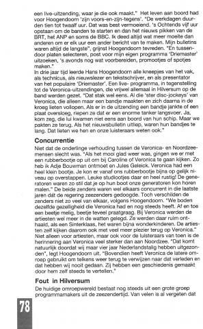 1994 De_Stemmen_van_de_Noordzee_HH78.jpg