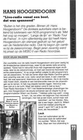 1994 De_Stemmen_van_de_Noordzee_HH77.jpg