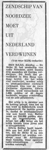 1975-Parool_Mebo_moet_uit Nederland.jpg