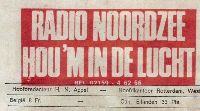 1974-AD RNI_houm_in_de_lucht.jpg
