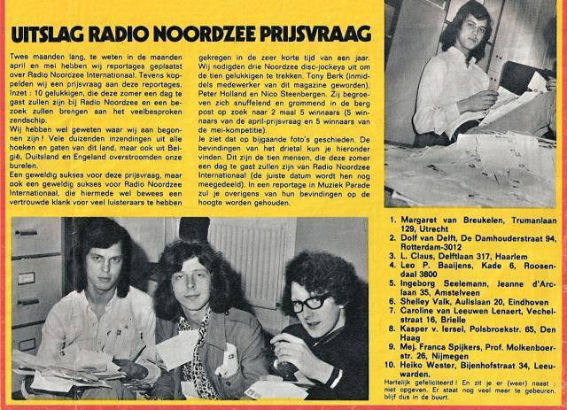 1972_MP Noordzee prijsvraag.jpg